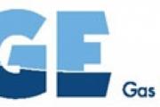TGE Gas Engineering – predstavljanje tvrtke